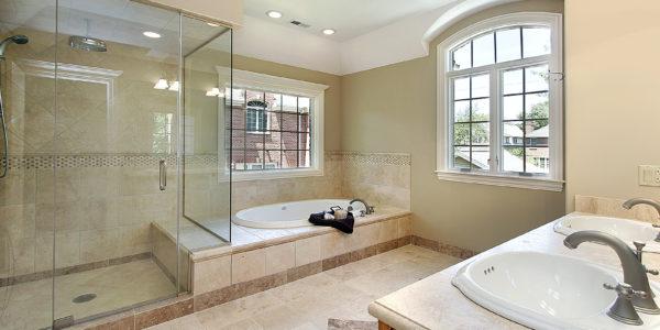 Shower Door Installation Denver Frameless Custom Glass Enclosures Co