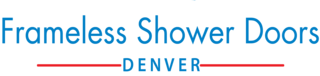 Frameless Shower Doors Denver